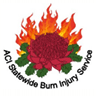 Statewide Burn Injury Service (SBIS) Telehealth Project
