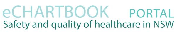 eChartbook logo