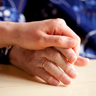 Framework for the Statewide Model for Palliative and End-of-Life Care Service Provision