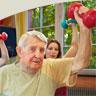 Osteoarthritis Chronic Care Program (OACCP) Model of Care
