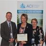 ACI Innovation Awards